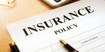 Embrace insurance coverage, as incessant fire incidents adds to cost of governance - Businessday NG