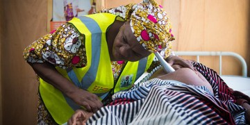 Poor antenatal care, excessive use of over-the-counter drugs cause eye defect in children -Optometrist - Businessday NG