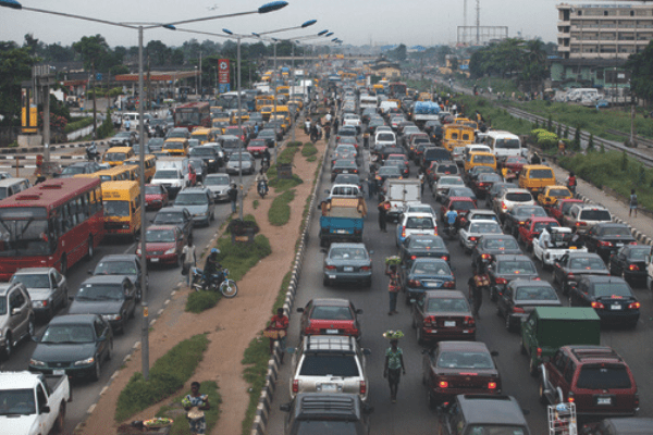 If Lagos should RUNand our ministers and the fact! - Businessday NG