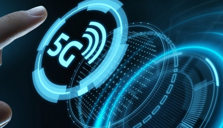 The Association Of Telecommunications Companies Of Nigeria (atcon) Has Dismissed As Untrue Claim Suggesting That The Fifth Generation Network (5g) Was Causing Coronavirus. The President Of The Assoc