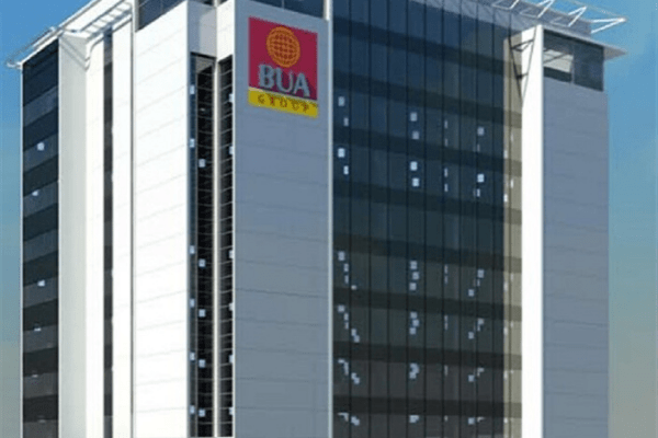 BUA eyes 100,000 tons of sugar after December 2020 - Businessday NG