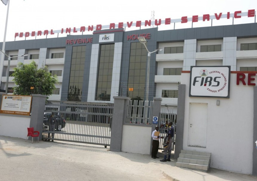 The Federal Inland Revenue Service (FIRS) says it is working on a stamp duty palliative package for tenants in view of the current economic realities occasioned by COVID-19. Mr Abdullahi Ahmad, Director, Communications and Liaison Department of the service made this known in a statement in Abuja on Monday. Ahmad said the the FIRS Executive […]