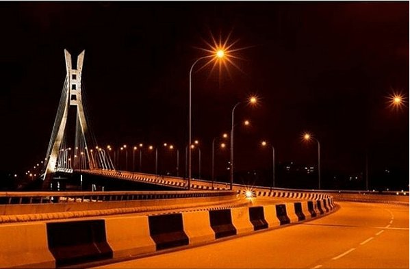 Lekki-Ikoyi Link Bridge to attract N1,000 from 20 January