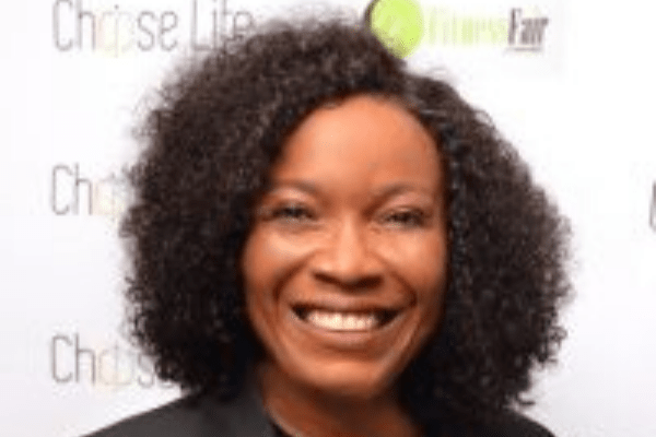 How Fitness Fair entrance is shaping the healthy living and wellness industry - Businessday NG