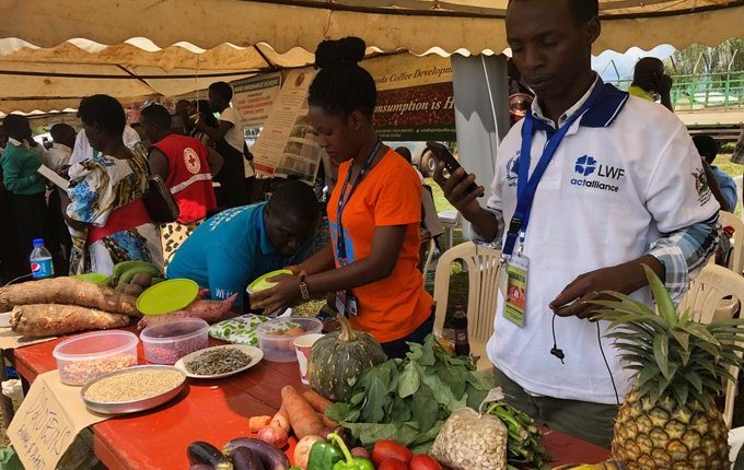 Poor intake of fruits  and vegetables, late supper, and excessive consumption of processed carbohydrates are among the dietary habits of Nigerians. A recent Diet and Nutrition Survey officially released on Monday has revealed. The research was conducted by WellNewMe, a health technology company, in collaboration with Dennis Ashley Medical Clinic, a medical facility based in Lagos, Nigeria, […]