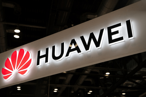 Huawei posts 19% revenue growth in 2019 - Businessday NG