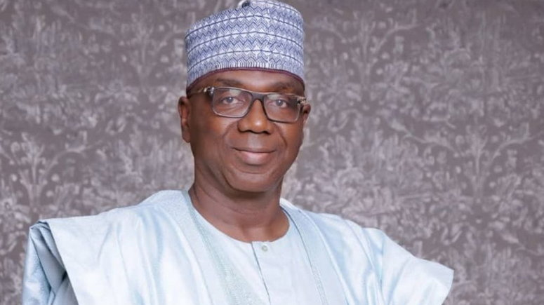 The Kam Holdings, An Indigenous Manufacturer Of Iron And Steel Products, Has Donated N20 Million To Kwara Technical Committee On Covid 19 To Prevent The Spread Of The Pandemic In The State. Dr Kamar