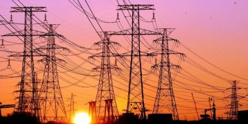 Whither is the Electric Power Sector in Nigeria Certain?