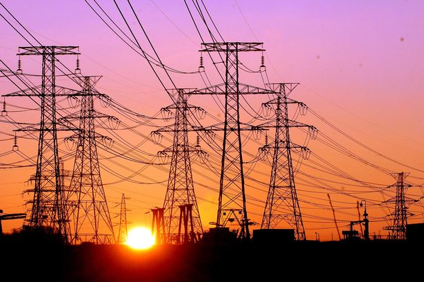 Whither is the Electric Power Sector in Nigeria Bound?