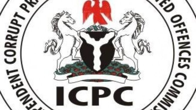 ICPC, NOA seek implementation of National Ethics Integrity Policy to  enhance values, tackle corruption - Businessday NG