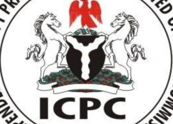 Transparency Worldwide: Nigeria's rating unfair, untenable, says ICPC - Businessday NG