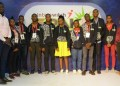 Team Earth emerges winner of InterswitchSPAK 2.0 Innovation Challenge - Businessday NG