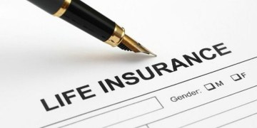 Insurers premium income may rise 40% on PenComs life cover enforcement - Businessday NG