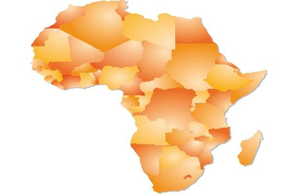 WAMZ condemns adoption of Eco by Francophone West African states