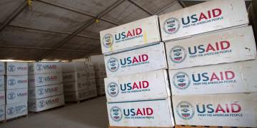 USAID to launch new $90m West Africa trade & investment hub in Abuja - Businessday NG