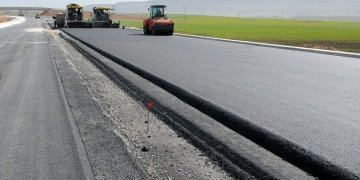 Abia to utilise dry season for road construction - Businessday NG