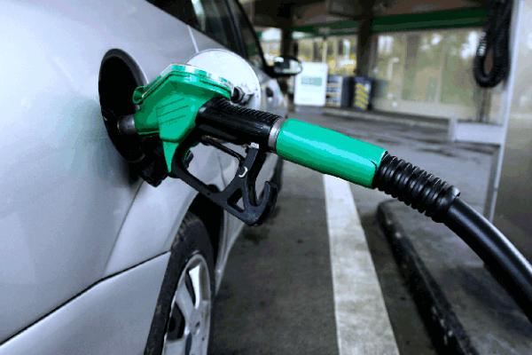 FG planning alternative petrol for Nigerians  at N95 per litre
