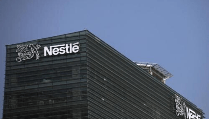 Nestle eyes larger market share as it re-launches Golden Morn -
