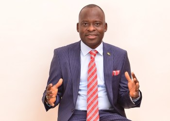 Developing academics, youthcapacity remains potent way to achieving nation-building - Businessday NG