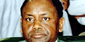 FG gets 7-day ultimatum to disclose how recovered Abacha loot was spent - Businessday NG