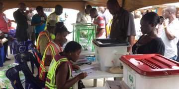 Judicialisation of elections erodes democratic legitimacy in Nigeria - Businessday NG