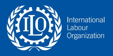 Migration: ILO charges member countries on labour statistics - Businessday NG