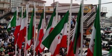 COVID-19: PDP seeks involvement of eminent Nigerians on palliative management - Businessday NG