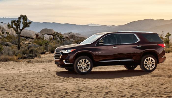 Upscaled debutant Sorento changing SUV narratives - Businessday NG