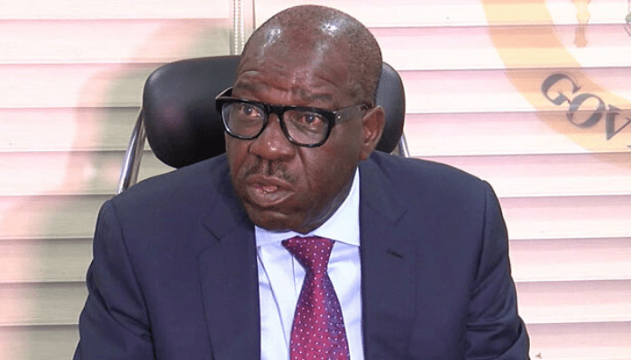 The Edo State Government has reiterated the need for residents to adhere to the COVID-19 preventive measures as confirmed cases in the state rose to 1,850 with 60 deaths. The State Commissioner for health, Patrick Okundia, told newsmen in Benin that it had become necessary to intensify the campaign on use of face masks, hand […]
