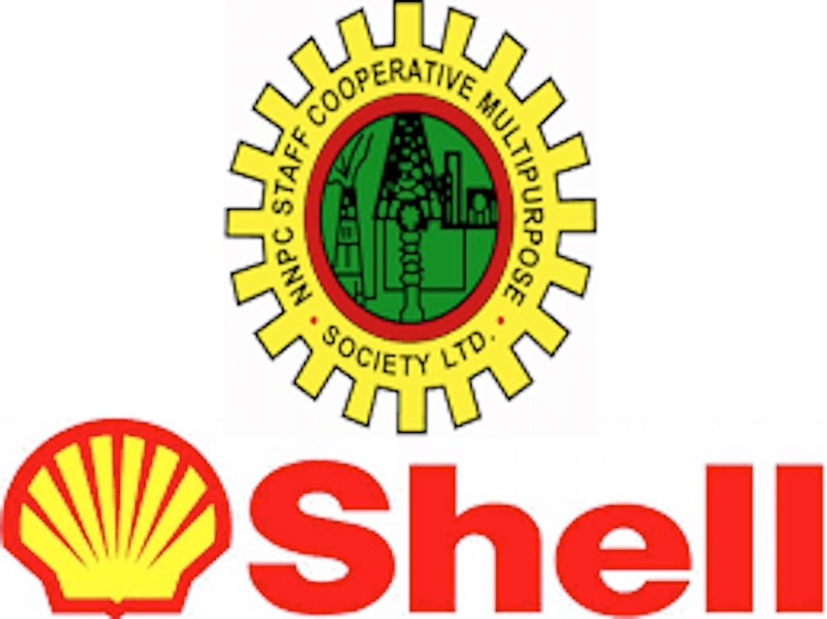 Shell lifts Force Majeure on Forcados off-take Monday - Businessday NG