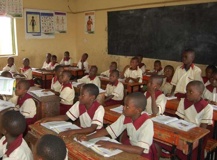 Junior Secondary School (JSS3) students in Kaduna State are to resume classes on Aug. 17, the state government announced on Friday in Kaduna. Mrs Phoebe Yayi, Permanent Secretary of the Ministry of Education, announced the resumption date in a statement obtained by the News Agency of Nigeria . Yayi said the resumption was to enable […]