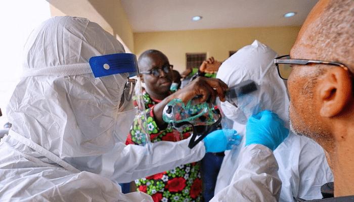 NNN: La société pharmaceutique du Nigéria (PSN), section de Kwara, a lancé mardi une campagne de sensibilisation et de prévention sur le COVID-19 à Oke-oye et Oke-ose dans la zone de gouvernement local d'Ilorin Est de Kwara. Mme Elizabeth Adebola, membre du PSN et coordinatrice de la campagne, a déclaré que les cibles étaient les […]