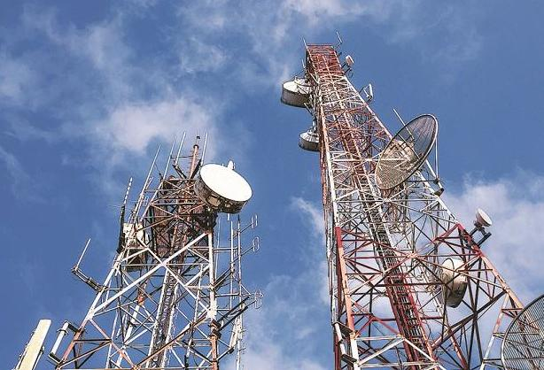 MTN, Airtel, Glo, others intensify data wars - Businessday NG