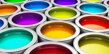 Coronavirus: Berger Paints provides paints for Isolation Centre - Businessday NG