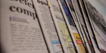 Coronavirus: Traditional media remain Trustworthy source  says Kantar latest survey - Businessday NG