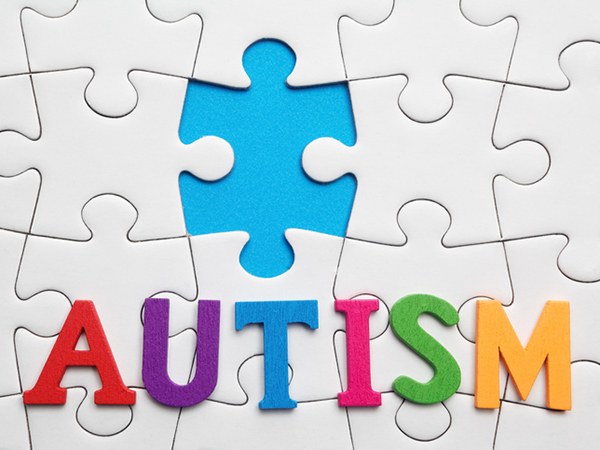 World Autism Awareness Day: Challenges of COVID-19 on autism neighborhood, caring for the child and keeping hope alive - Businessday NG