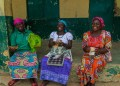 Cash palliative to vulnerable Nigerians shows hurdles facing epayment - Businessday NG