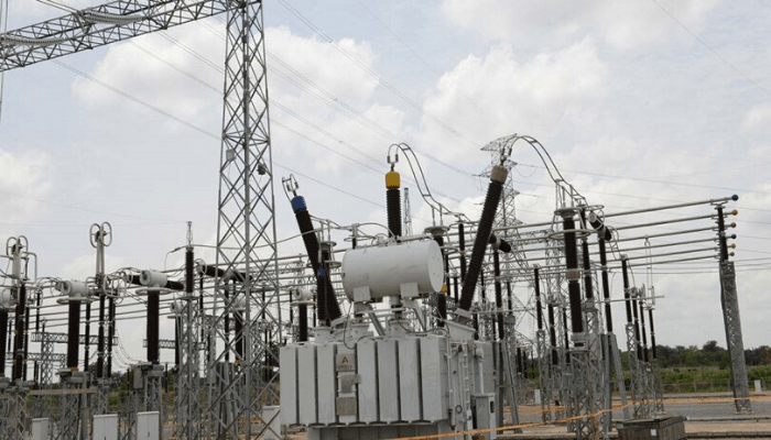Coronavirus: Why NERC must rally round electricity market amid pandemic scare - Businessday NG