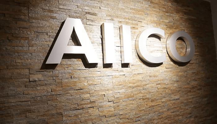 COVID-19 lock down: AIICO pays N350 million claims - Businessday NG