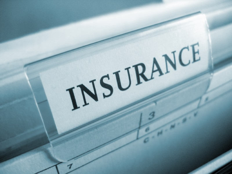 For effective risk management, leave insurance for insurers - Businessday NG