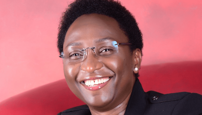 Women in Enterprise: Irene Ochem - Businessday NG
