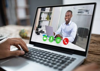 Four Ways To Optimise Your Hiring Process as Your Organization Transitions to Remote Working - Businessday NG