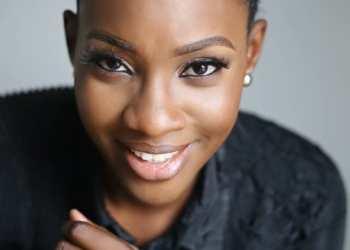 Abimbola Banu-Ogundere, inspiring a generation of impactful education leaders - Businessday NG