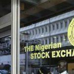 15 directors trade N2bn own shares in August