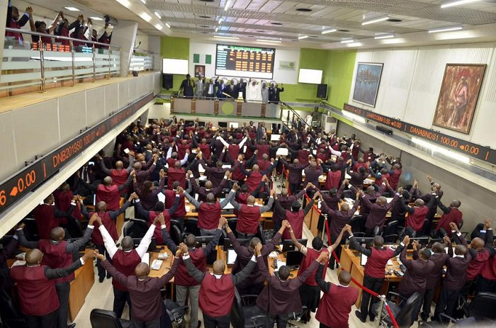 Stock market readies for rough start to earnings season - Businessday NG