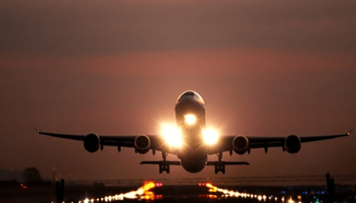 Stakeholders in the aviation industry have urged the ground handling services to consider price adjustment instead of price increase, in order to survive the effects of the current raging COVID-19 pandemic in Nigeria. The News Agency of Nigeria reports that the Aviation Ground Handling companies are: Aviation Handling Services (AHS), Nigerian Aviation Handling Company Plc […]