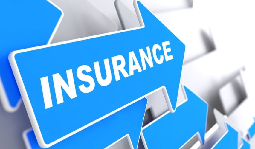 Insurers resort to cutting cost, better risk management as recession beckons - Businessday NG