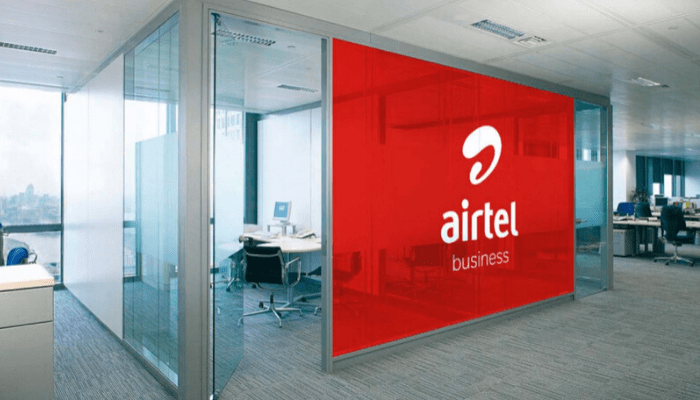 Airtel Africa says it has partnered with the Standard Chartered Bank to drive financial inclusion across key markets in Africa by providing customers with increased access to mobile financial services. Airtel Africa disclosed this in a statement issued in Lagos on Thursday. It said that through collaboration, both companies would work together to create new […]