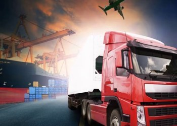 Logistics supplier selection for Nigerian businesses: Aggregator vs independent truckers - Businessday NG