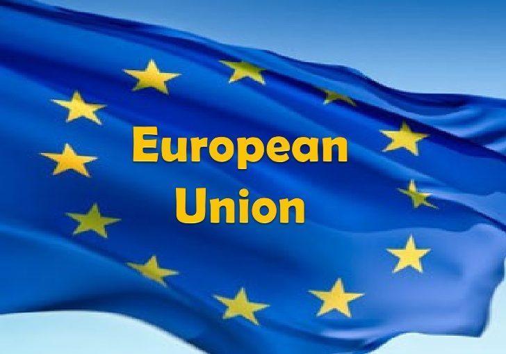 NNN: Los 27 líderes de la Unión Europea llegaron a un acuerdo sobre un histórico paquete de recuperación económica de miles de millones de euros para frenar el daño causado por la pandemia de coronavirus, después de cuatro agotadores días de negociaciones en una cumbre de Bruselas. Compuesto por un bote de estímulo de 750 […]